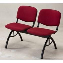 Cushion 2 Seater