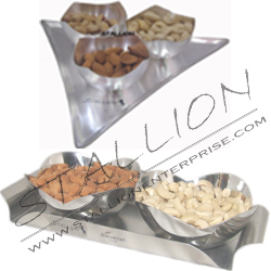 Dry Fruit Sets