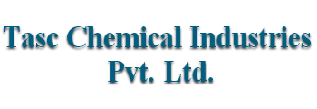 Tasc Chemical Industries Pvt. Ltd.
