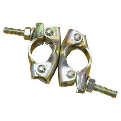Swivel Couplers