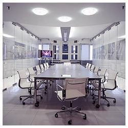 Board Rooms Interior Design