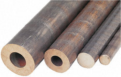 Phosphor Bronze Tube