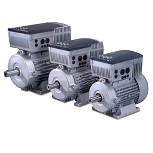 Frequency Inverter (SK 200E)