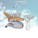 Electric Dental Chair (Naino)