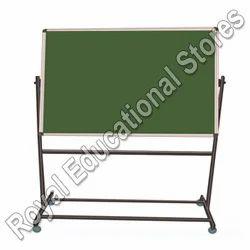 ceramic chalk boards
