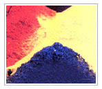 acid blue 9 purified