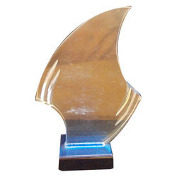 Acrylic Trophy23