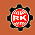 R. K. Industries