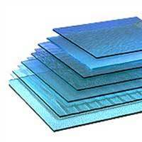 Acrylic Sheets / Multi Wall Sheet