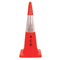 ACE-TC-1000 Traffic Cones