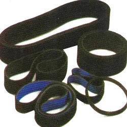 Coated Belts