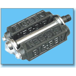 Standard Bicycle Pedals :  MODEL BP-4185