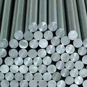 Nickel Alloy Bars And Rods