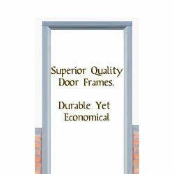 Prime RCC Door Frame