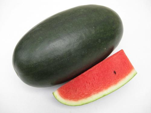 Aruni Watermelon Seeds