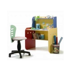 Kids Study Table