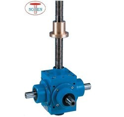 High Speed Screw Jack