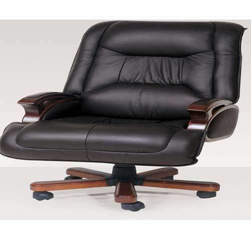 Imported Chair - Imported Office Chairs Exporter from Ahmedabad