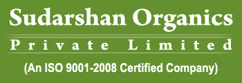 Sudarshan Organics Private Limited