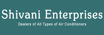 Shivani Enterprises