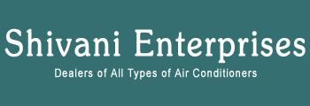 Shivani Enterprises