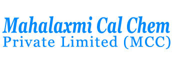 Mahalaxmi Calchem Private Limited