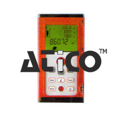 Laser Distance Meter Lite