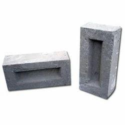 Fly+Ash+Brick