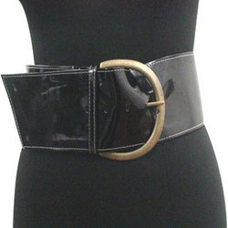 Ladies Western Fashion Belts