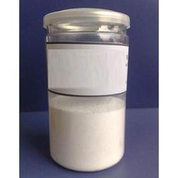 EDTA Tetra Sodium Powder