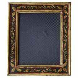 Frames M-6817