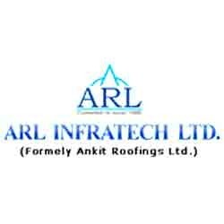 ARL Infratech Limited Shelters