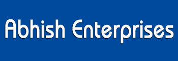 Abhish Enterprises