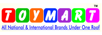 Toy Mart( APS Retails Pvt. Ltd)