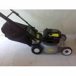 Garden Lawn Mower