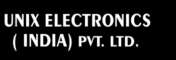 Unix Electronics (India) Pvt. Ltd.