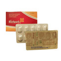 Ginseng with Multivitamins, Multiminerals Tablet