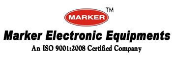 Marker Electronic Equipments