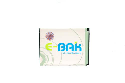 E-Bak Li-Ion Battery Kg195 (2)