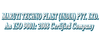 Maruti Techno Plast India Private Limited