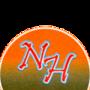 Narayan Handicrafts