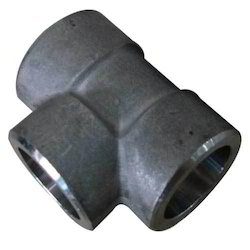 IBR Carbon Steel Fitting