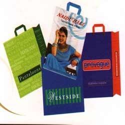 Soft Loop Bags