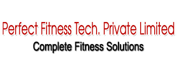 Perfect Fitness Tech. Private Limited