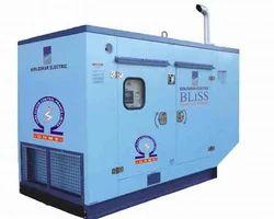 Home » About Unipower Transformers Pvt Ltd Resin Cast Transformer