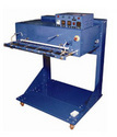 Pneumatic Operated Pouch Sealer-Vertical Pneumatic Sealer