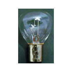 Lamp Low Voltage