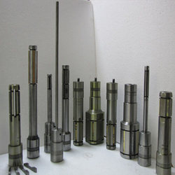 Horizontal and Vertical Honing Tools