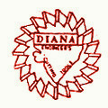 Diana Industries Private Limited