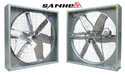 Ceiling Type Exhaust Fan